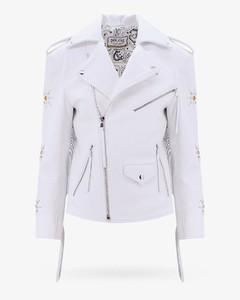 Marilyn Asymmetric Dress