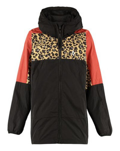 Shadow Love mini dress