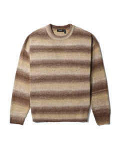 dressing gown coat