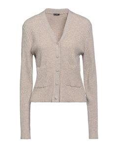 黑色&白色Tapestry A字型连衣裙