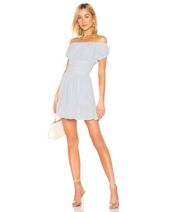 DAPHNE裙子