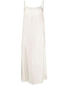logo弹性纤维贴花单车短裤