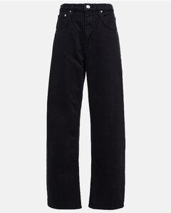 短款绗缝夹克