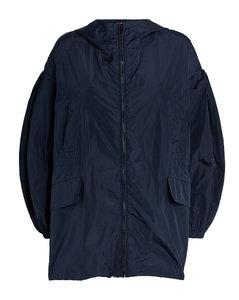 501短裤