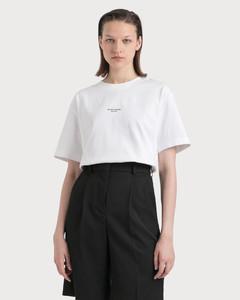 Edie Stamp T-shirt