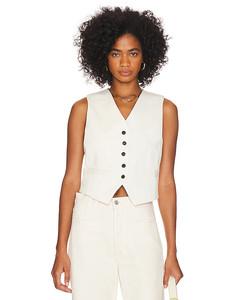Zanetti MacraméCotton Mini Dress