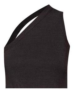 Kalyn Silk Dress