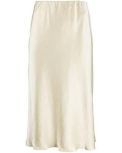 Zarina睡衣半身裙