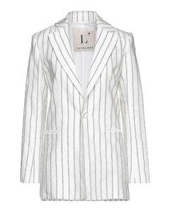 Ilea Sweatshirt in Off-white