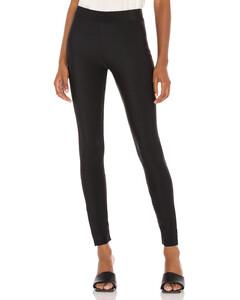 泡泡纱条纹百褶裙