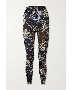 Cozy Instincts Dress