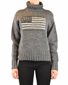 'HANA' DRESS