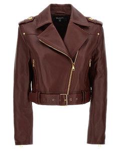 'CHIEKO' DRESS
