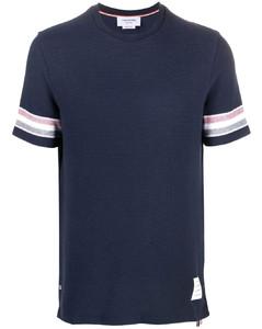 Louisa Floral Midi Dress