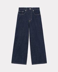 White Adama short dress