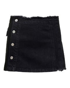La Robe Vallon shirt dress