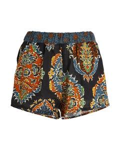 牛津衬衫裙