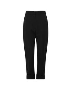 尼龙科技短裤