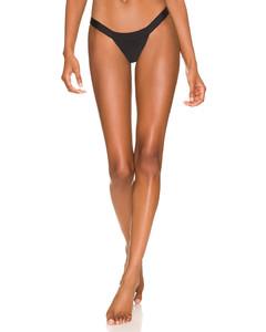 Silk Ikat Superstar Shirt Dress
