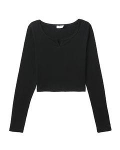 LA ROBE VALENSOLE SHIRT DRESS
