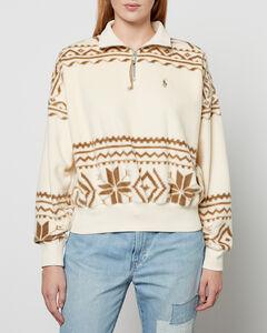 Paisley Ryder连衣裙