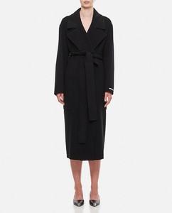 La robe Tablier连衣裙