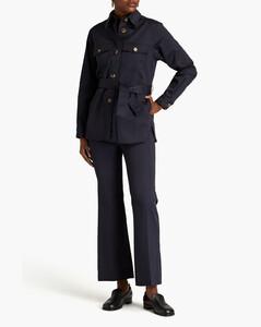 Sea Lily' long dress