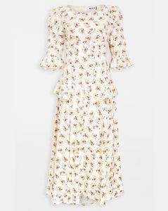 Quinn连衣裙