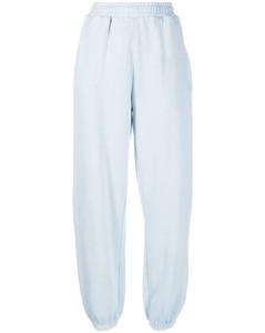 Endangered Flower Midi Dress