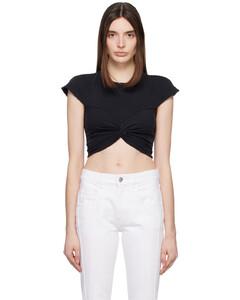 Endagered Flower Cape Sleeve Midi Dress