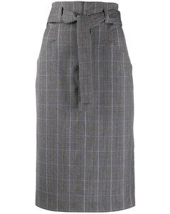 Vendel半身裙