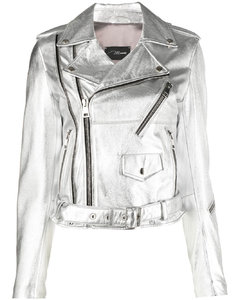 Ervalia watercolour print mini dress