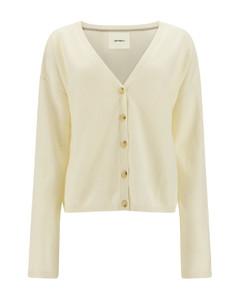 Women's Frankie Pintuck Maxi Dress - Sand