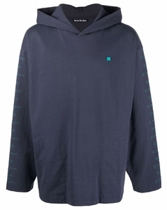 花卉印花百褶半身裙