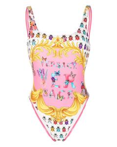 Colvin丝缎中长半身裙