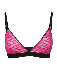 Sola连衣裙