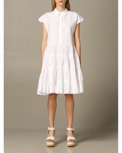 Dress women See By ChloÉ