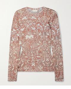 Women's Kefesha Dress - Red