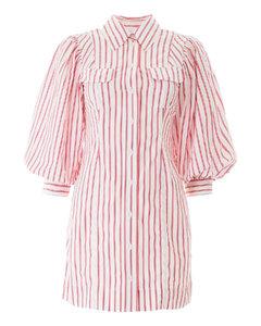 Dresses Ganni for Women Lollipop