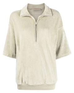 双层连衣裙