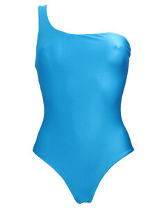 Bottega Veneta Compact Dress