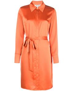 Zello衬衫式连衣裙