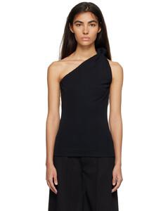 半透明袖连衣裙