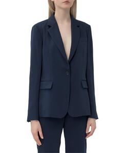 Yadinna印花中长半身裙
