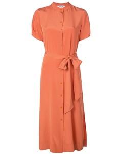 Addilyn衬衫裙