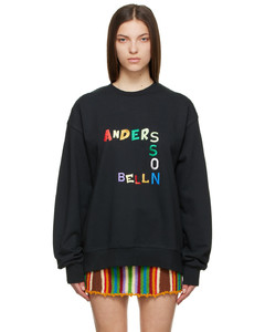 Floral belted ruffled dress