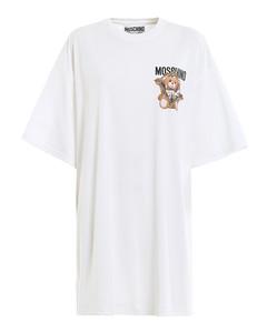 Frame Teddy Bear dress