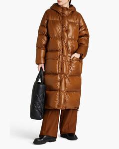 Yara Cotton Poplin Midi Dress