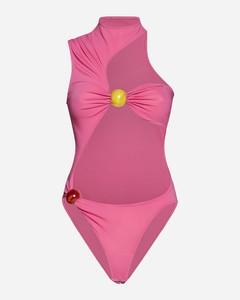 Black Wool Maxi Dress