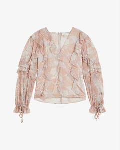 Sequined silk-crêpe midi dress